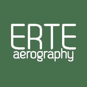 Erte Aerography